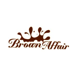 Brown Affair
