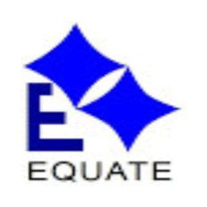 Equarte