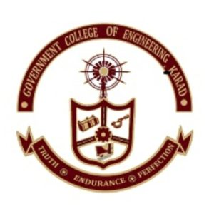 Faculty Development Program on Social Media in Education