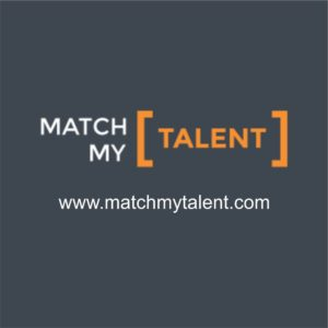 Social Media & Digital Marketing Consultant for www.matchmytalent.com