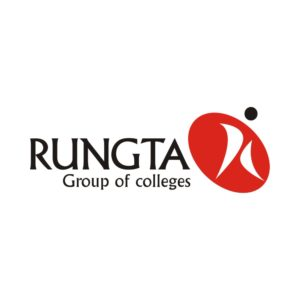 rungta group of colleges
