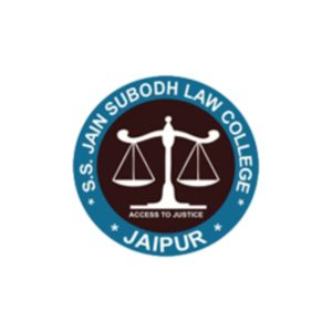subodh law college