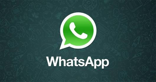 Feature of Forwarding messages to Multiple Contacts Simultaneously on WhatsApp