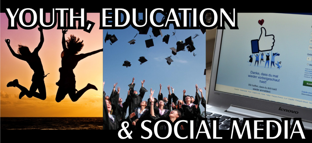 Youth, Education and Social Media