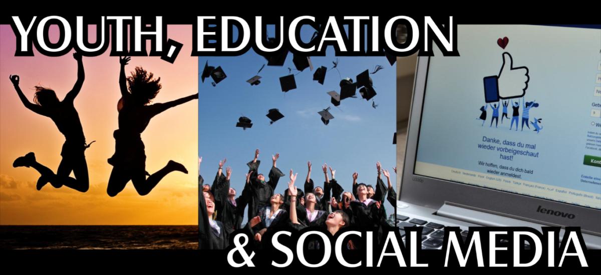 Youth, Education and Social Media